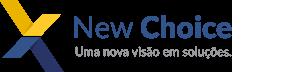 Logo New Choice
