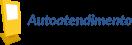 Logo Entrega Aki