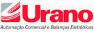Logo Urano
