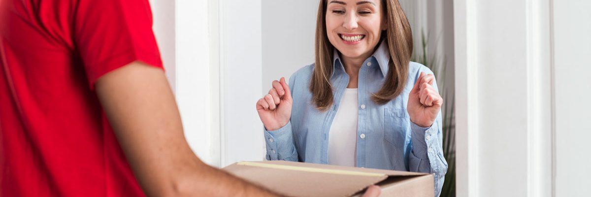 fidelize-os-clientes-em-seu-delivery